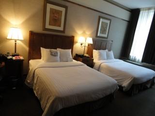 hotellsoverom