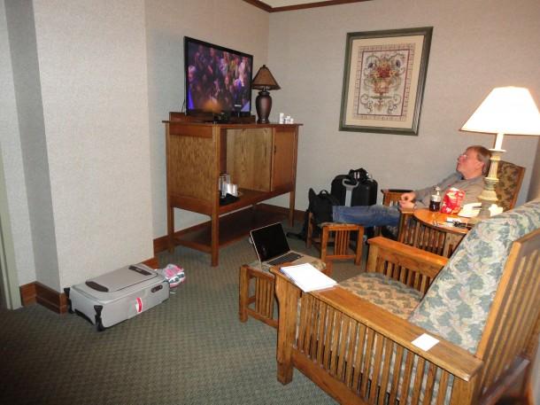 hotell-oppholdsrom