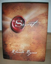 "Boka ""The Secret"""