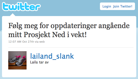 twitter.com/lailand_slank